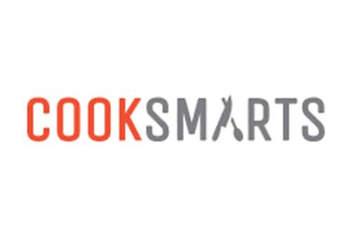 cook smart