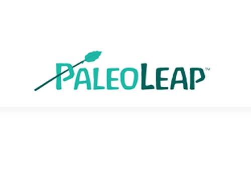 paleo leap